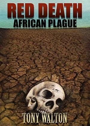 RedDeathAfricanPlague